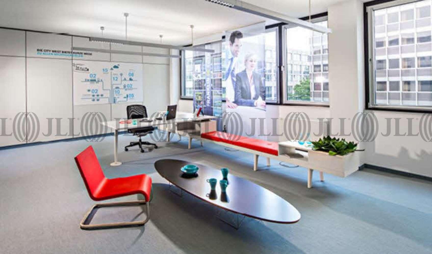 Büros Frankfurt am main, 60486 - Büro - Frankfurt am Main, Bockenheim - F0235 - 10283594