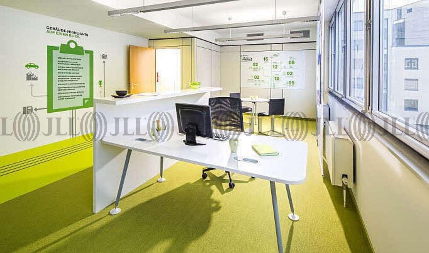 Büros Frankfurt am main, 60486 - Büro - Frankfurt am Main, Bockenheim - F0235 - 10283597