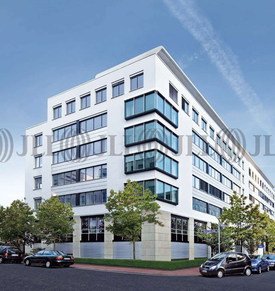 Büros Frankfurt am main, 60486 - Büro - Frankfurt am Main, Bockenheim - F0235 - 10283599