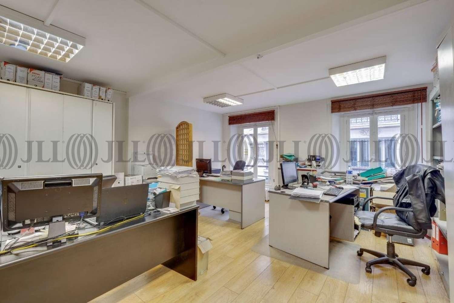 Bureaux Paris, 75002 - 12 RUE DE PORT MAHON - 10288293