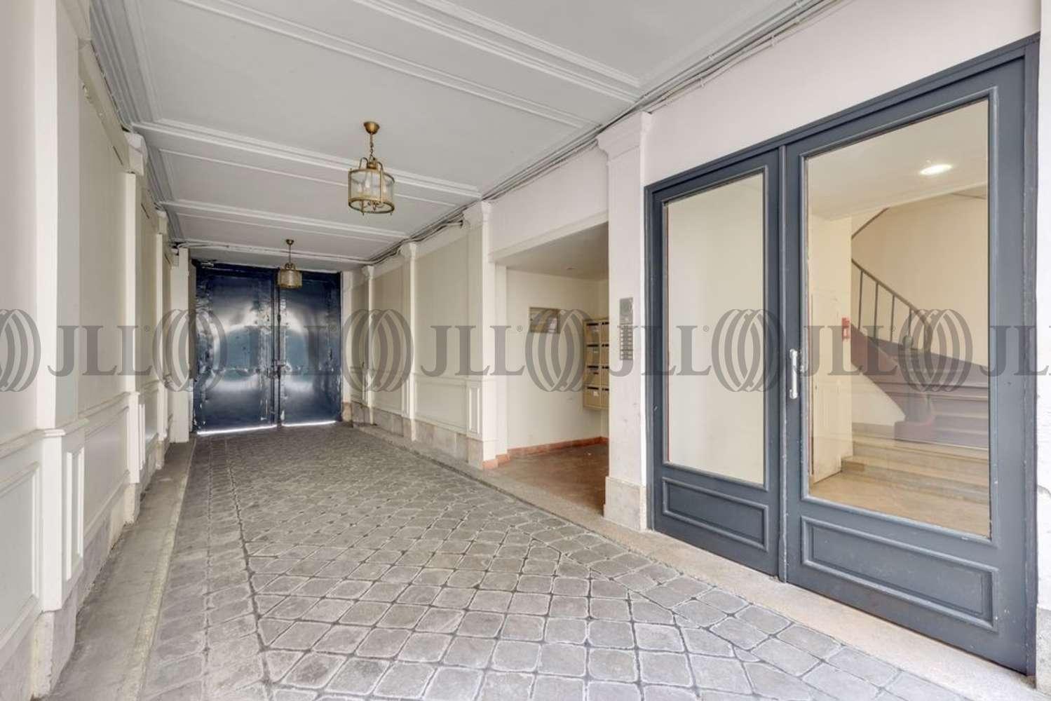 Bureaux Paris, 75002 - 12 RUE DE PORT MAHON - 10288295