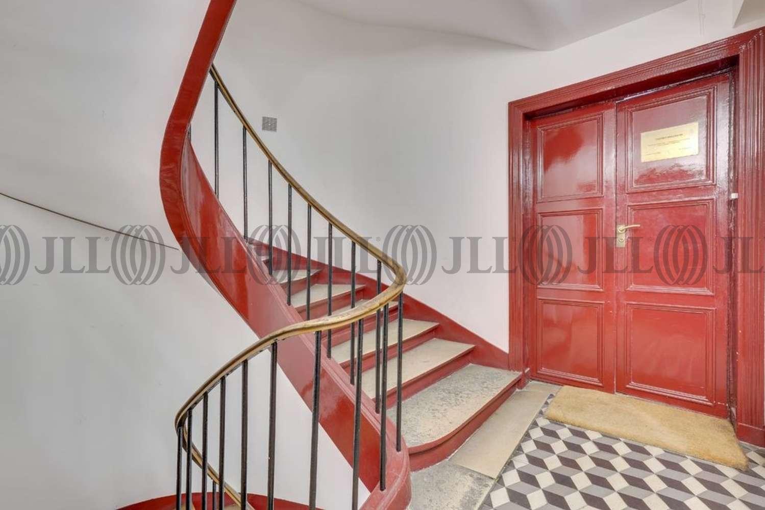 Bureaux Paris, 75002 - 12 RUE DE PORT MAHON - 10288296