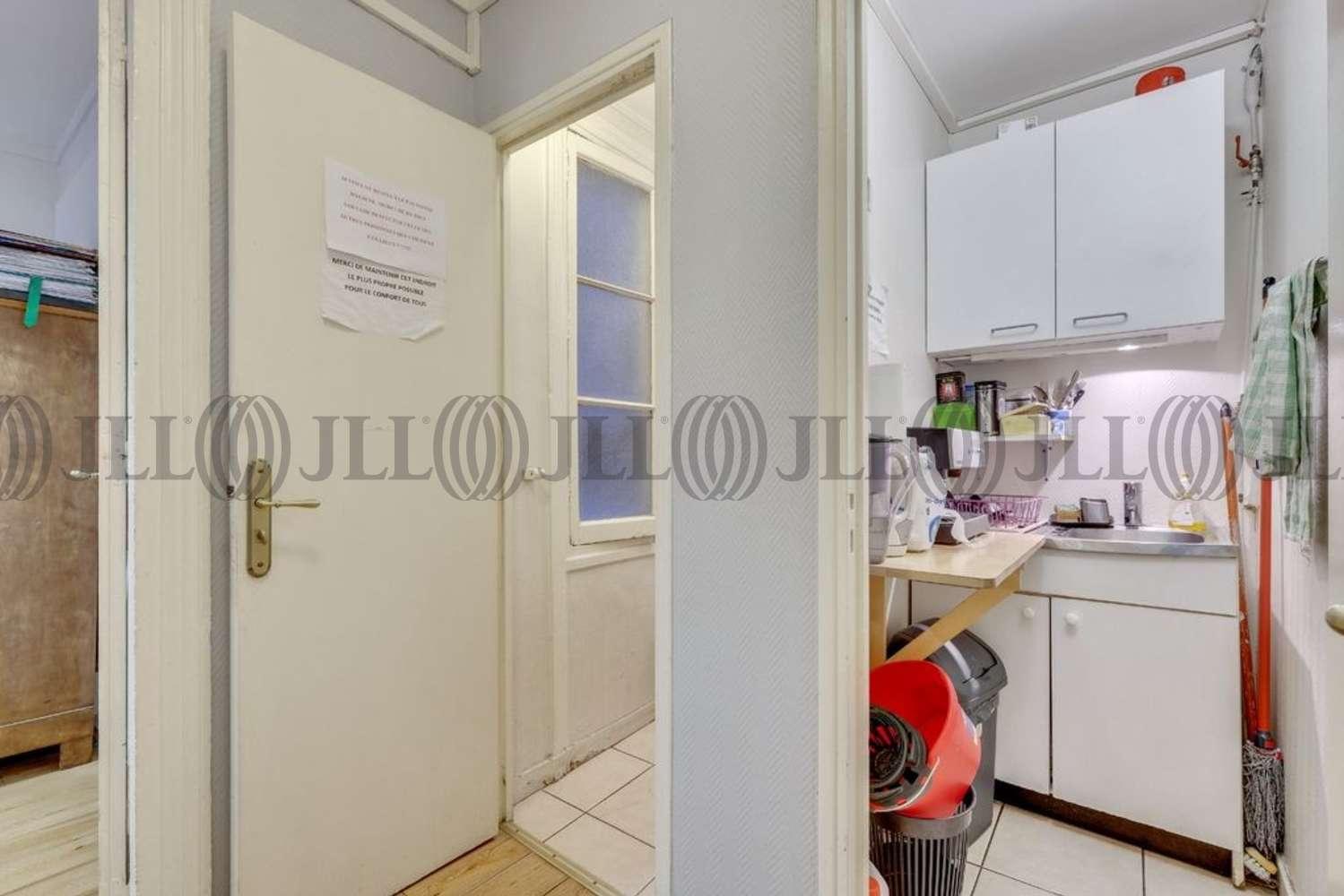 Bureaux Paris, 75002 - 12 RUE DE PORT MAHON - 10288298