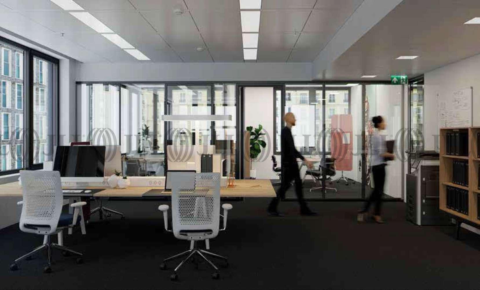 Büros Frankfurt am main, 60314 - Büro - Frankfurt am Main, Ostend - F2355 - 10289033