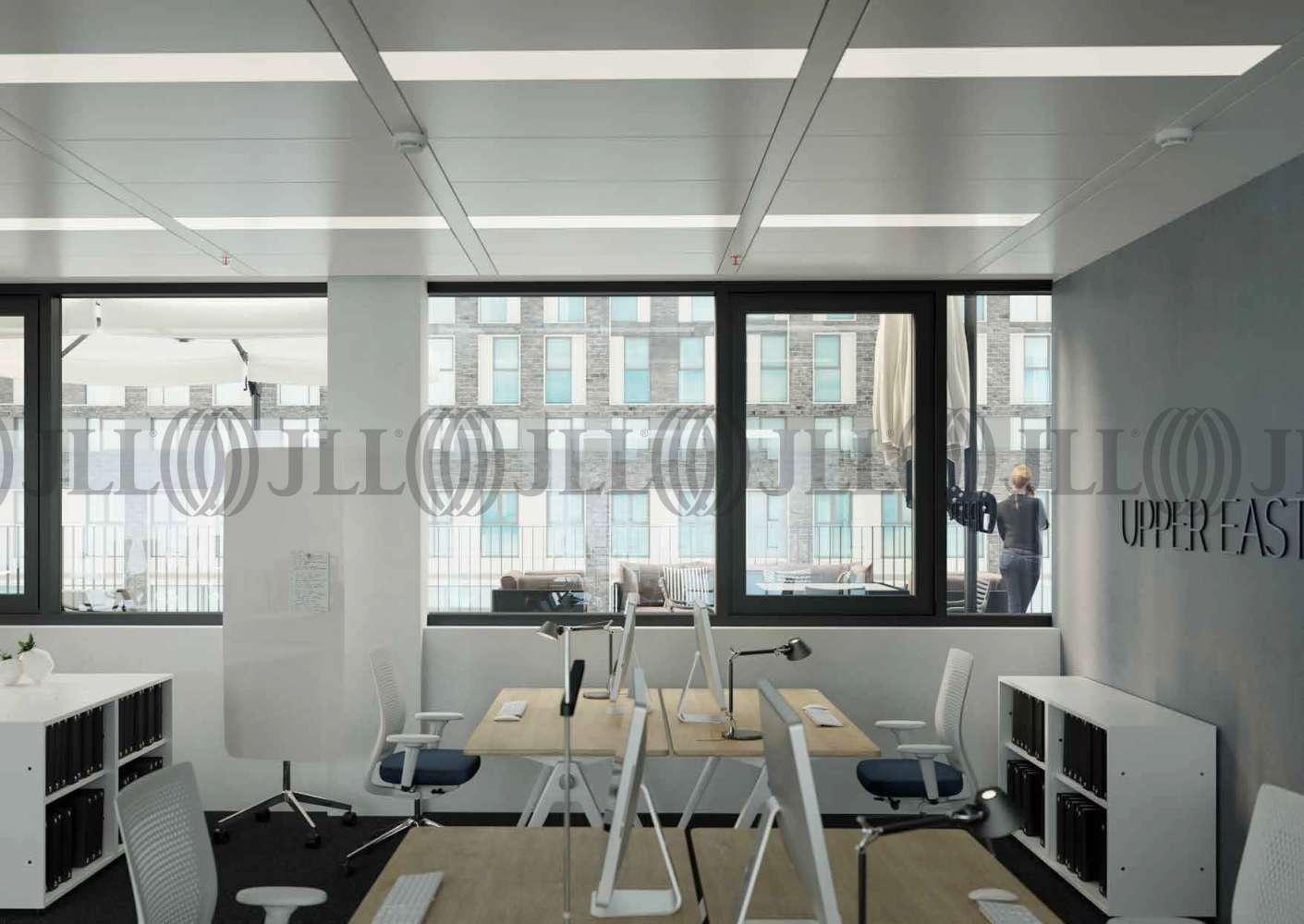 Büros Frankfurt am main, 60314 - Büro - Frankfurt am Main, Ostend - F2355 - 10289035