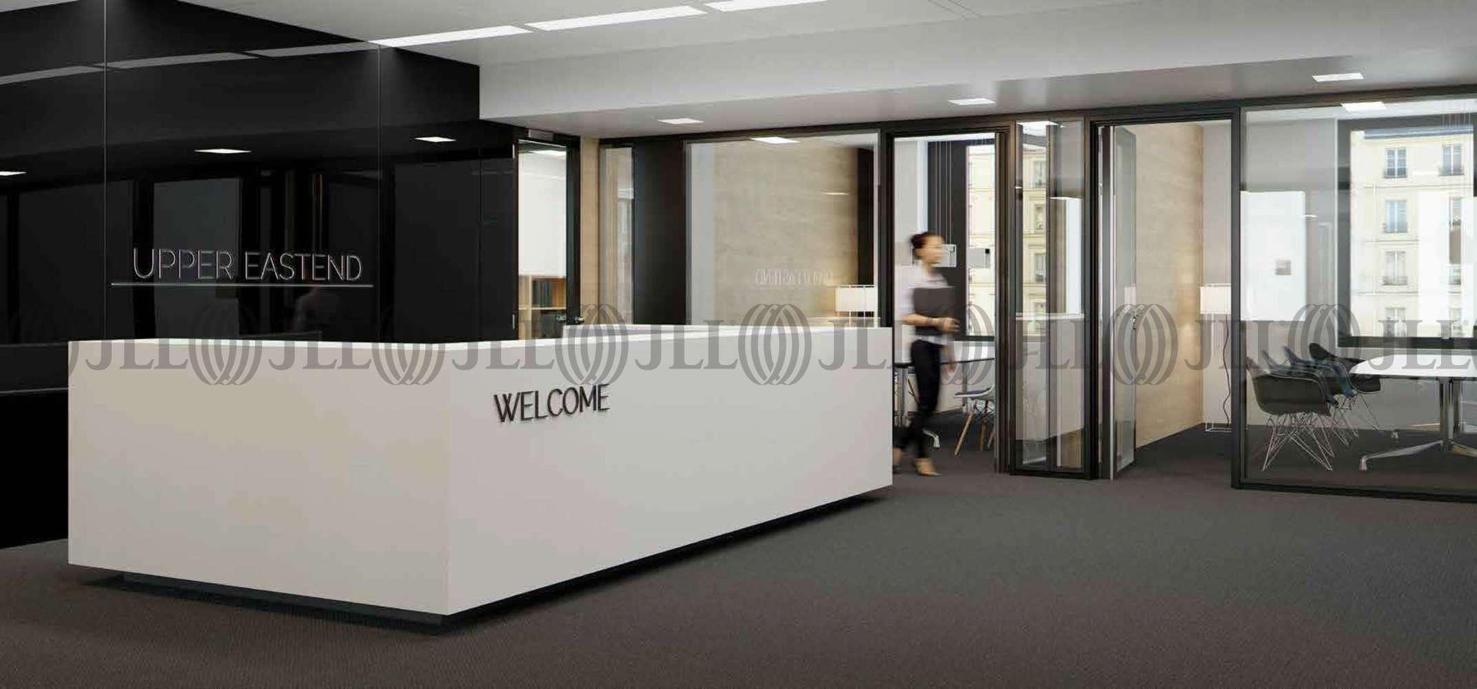 Büros Frankfurt am main, 60314 - Büro - Frankfurt am Main, Ostend - F2355 - 10289037