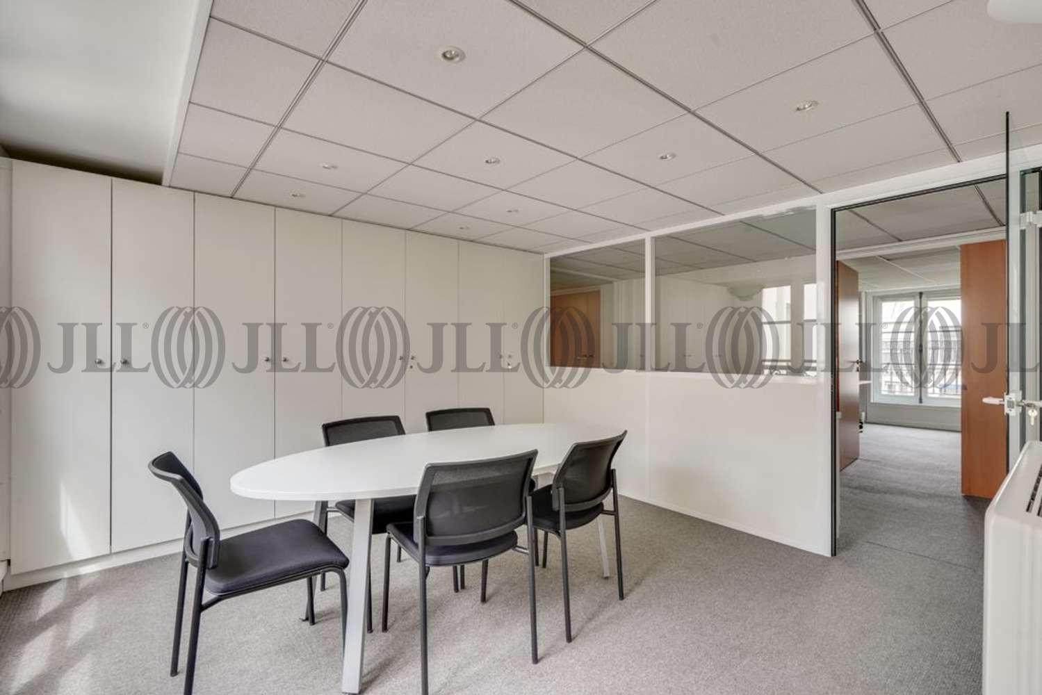 Bureaux Paris, 75008 - 3 RUE DU HAVRE - 10293746