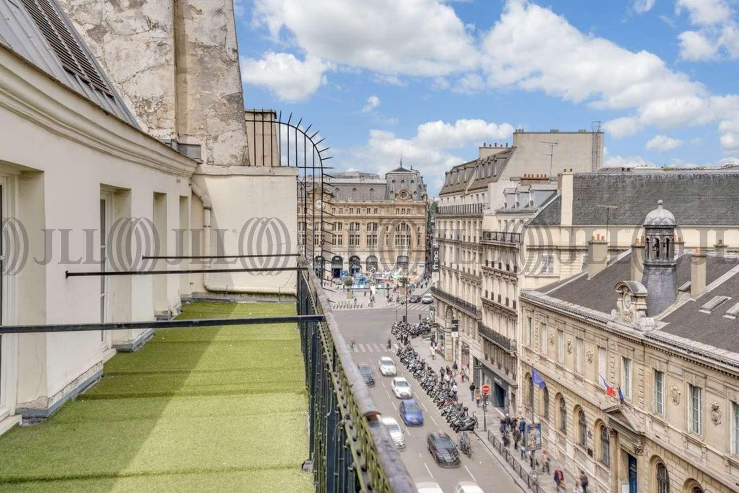 Bureaux Paris, 75008 - 3 RUE DU HAVRE - 10293749