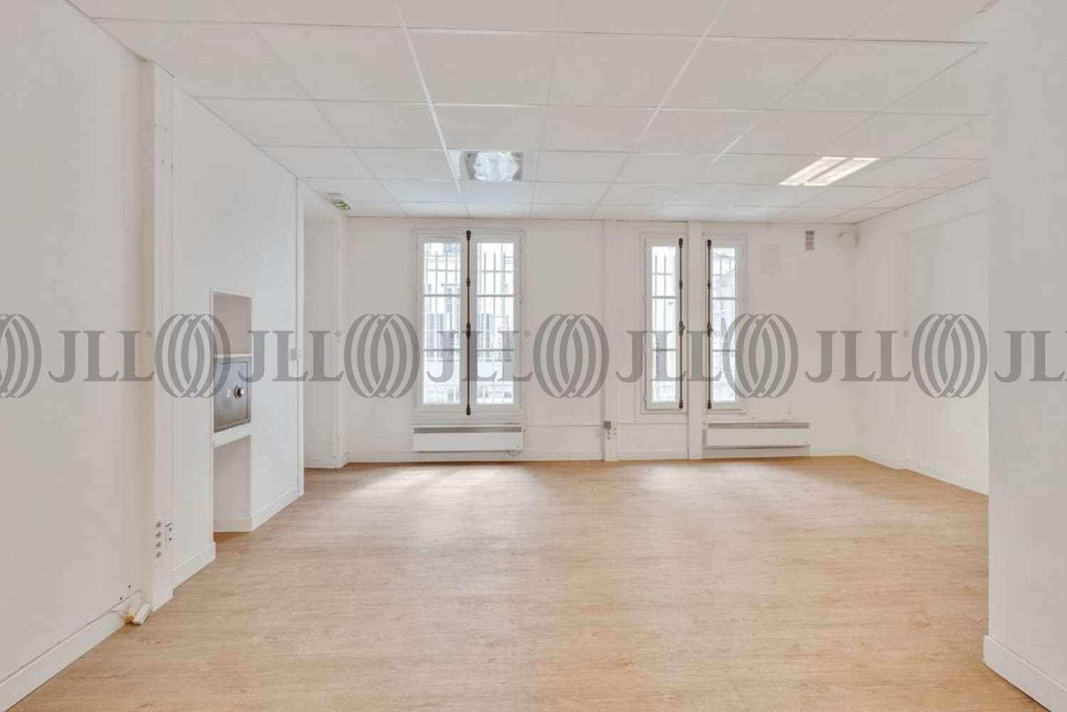 Bureaux Paris, 75008 - 3 RUE DU HAVRE - 10293750