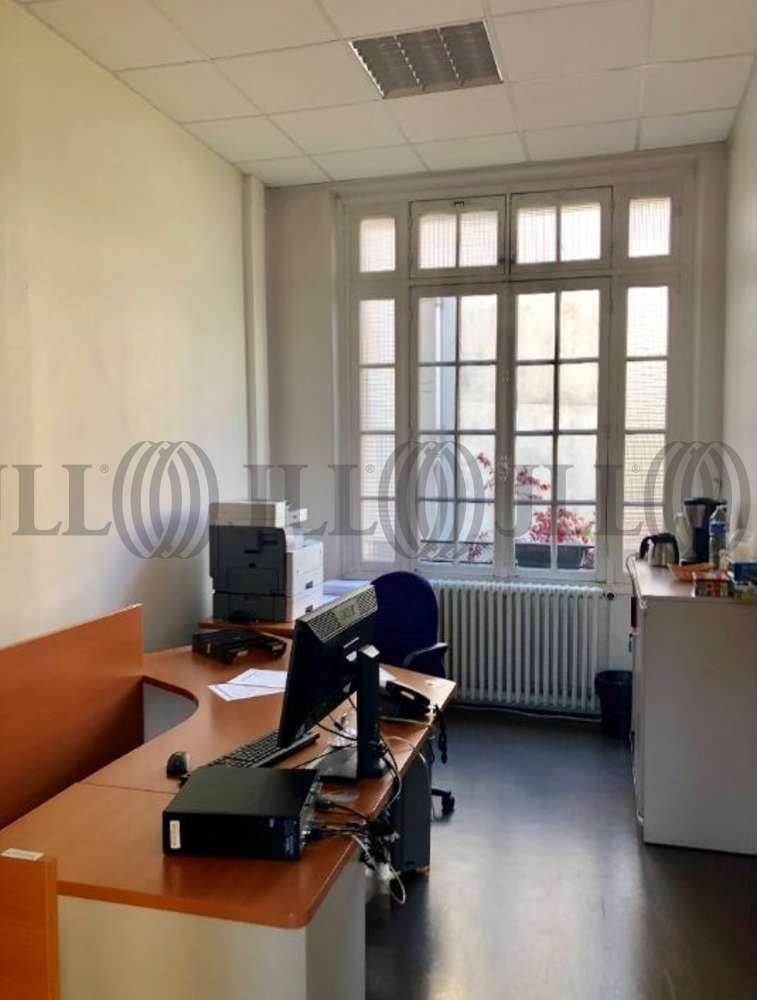 Bureaux Paris, 75013 - 20-22 RUE RUBENS