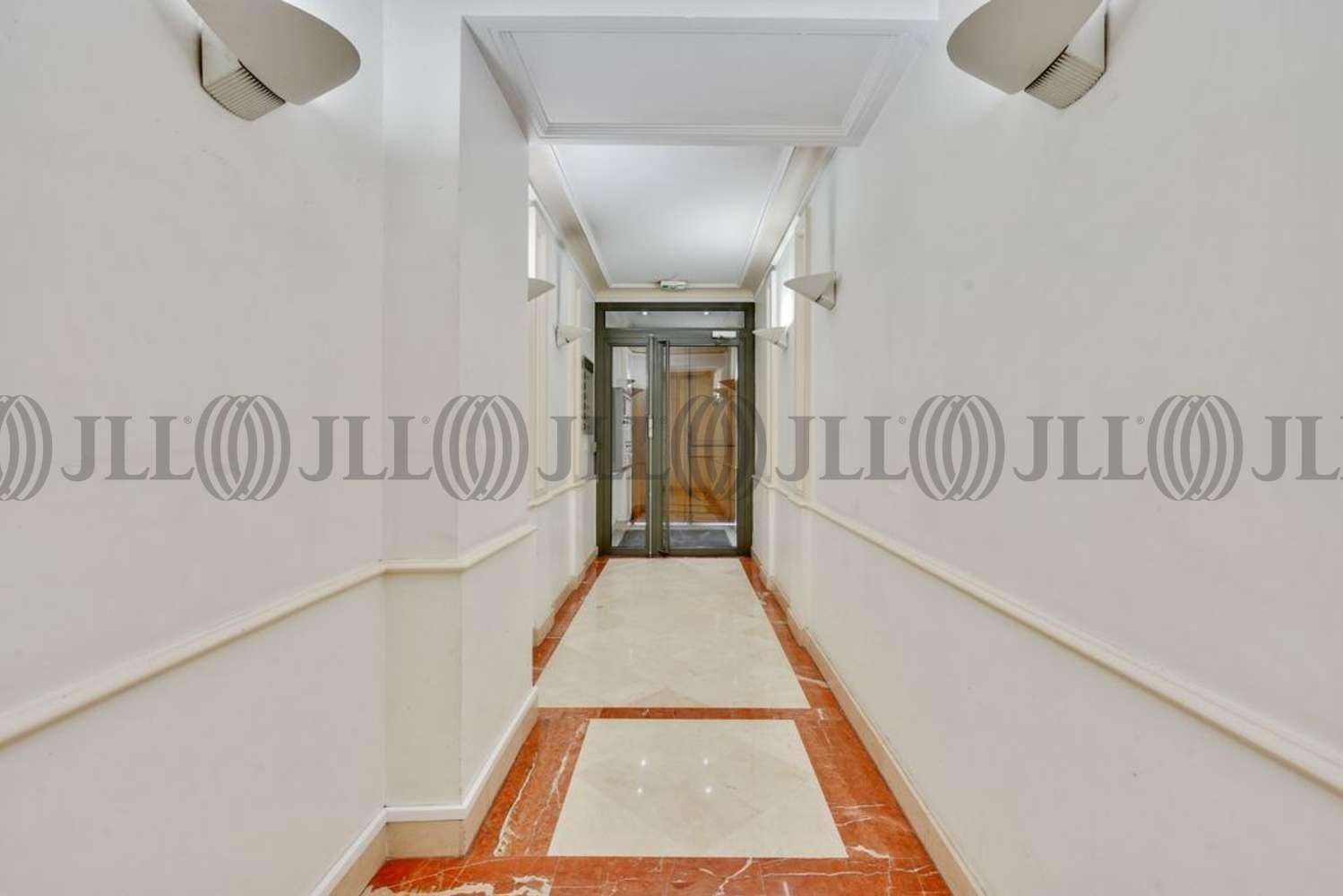 Bureaux Paris, 75008 - 3 RUE DU HAVRE - 10293752