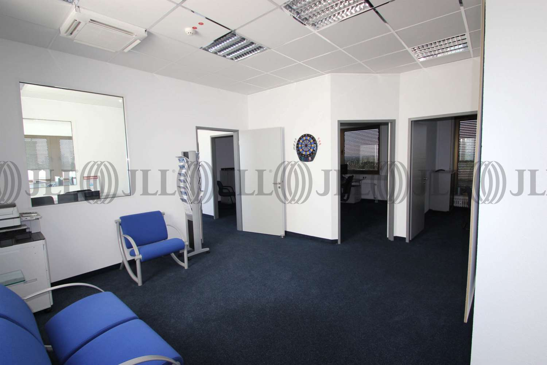 Büros Frankfurt am main, 60489 - Büro - Frankfurt am Main, Rödelheim - F0881 - 10294462