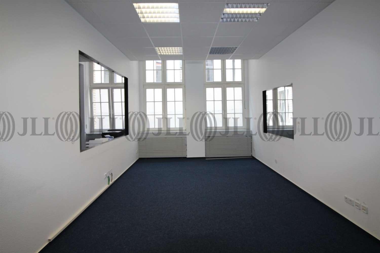 Büros Leipzig, 04109 - Büro - Leipzig, Zentrum - B1518 - 10294468