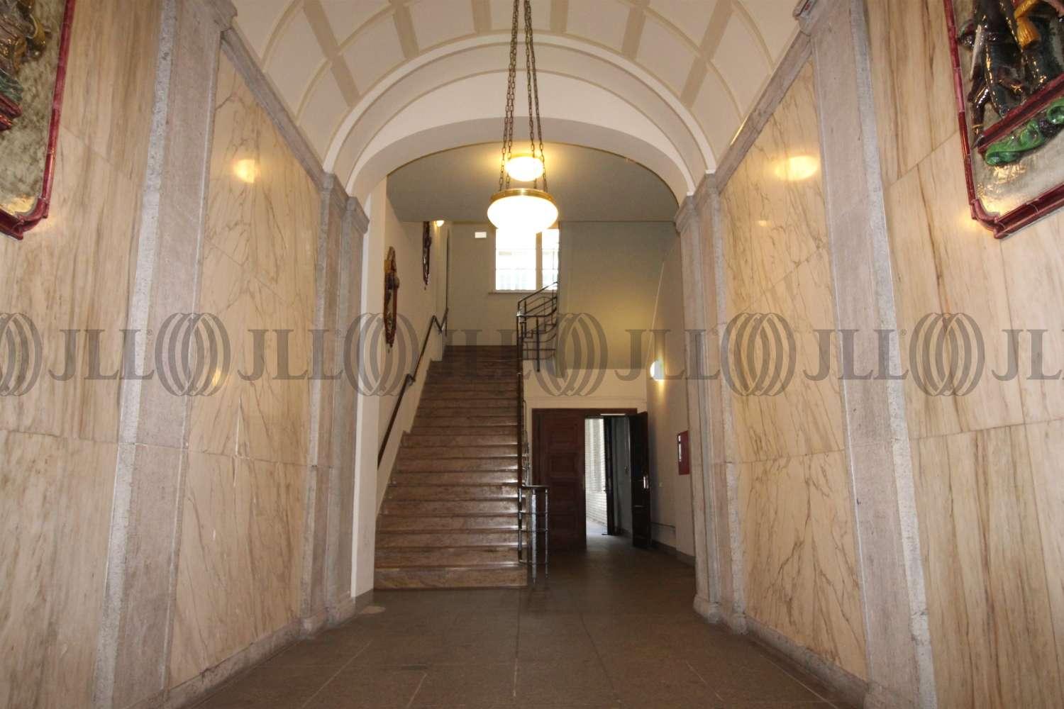 Büros Leipzig, 04109 - Büro - Leipzig, Zentrum - B1518 - 10294471