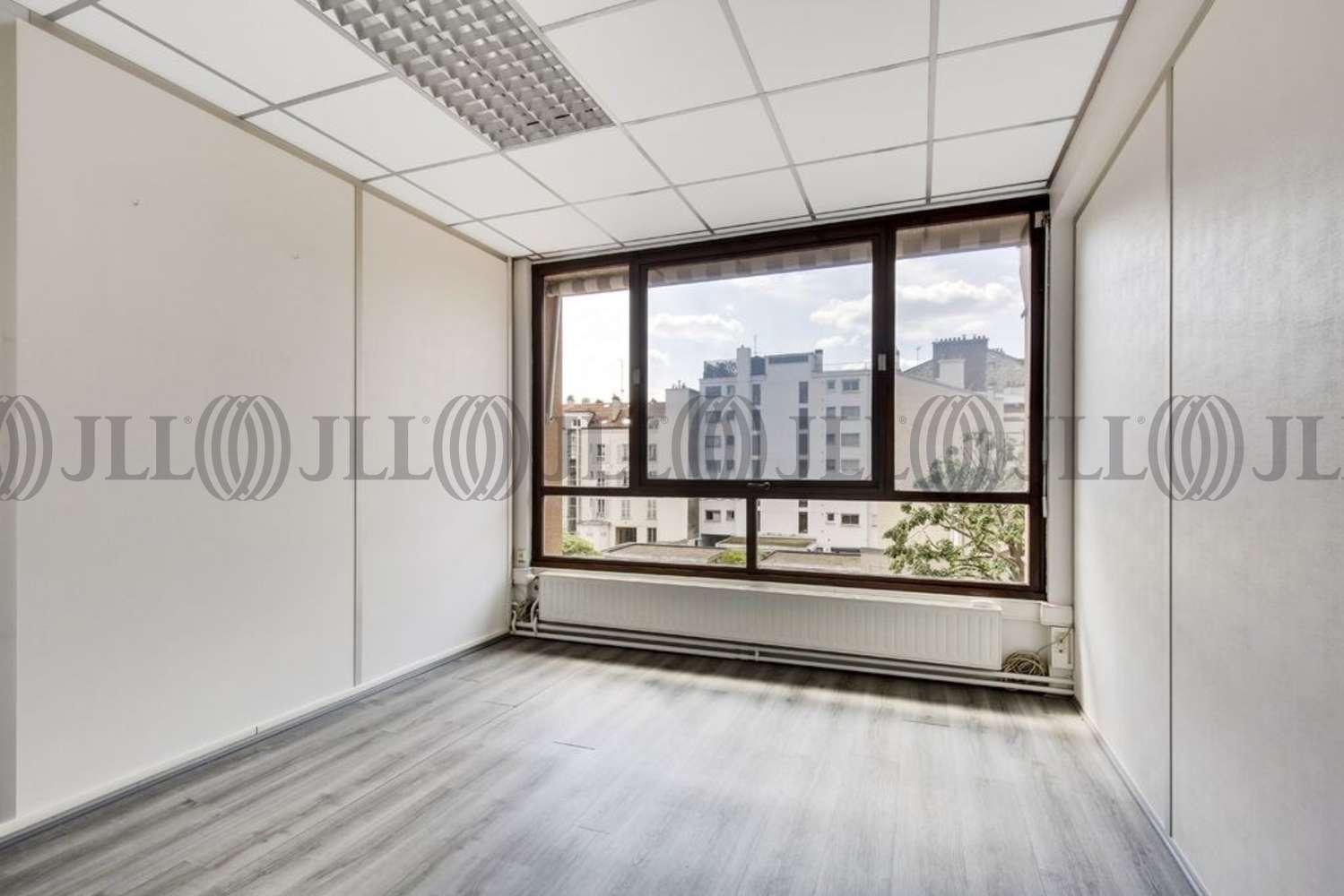 Bureaux Boulogne billancourt, 92100 - 32 RUE FESSART - 10304578