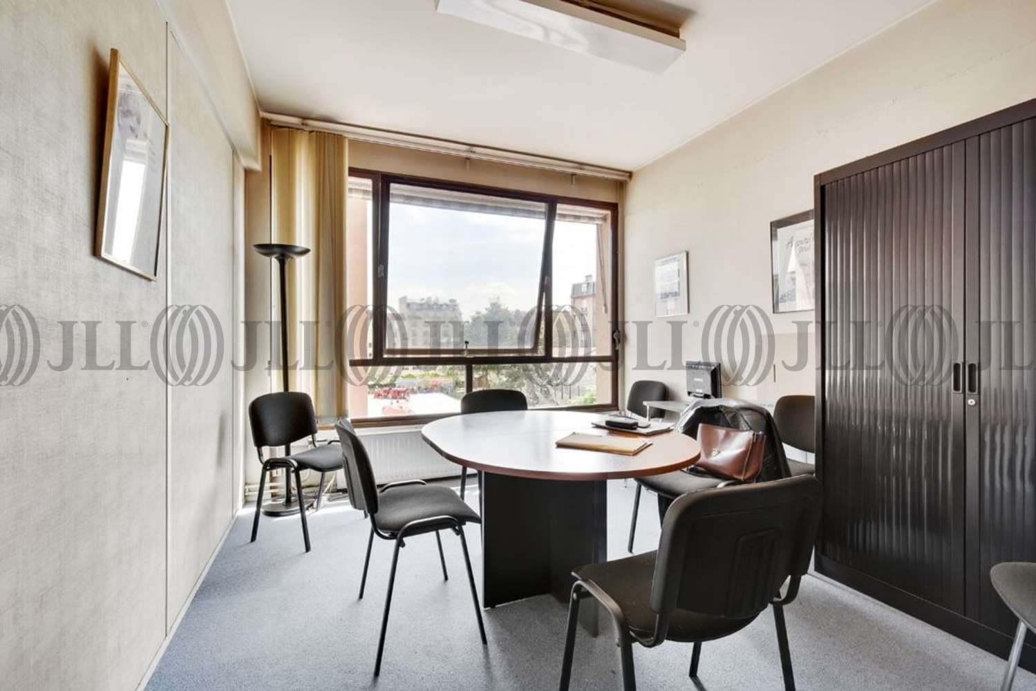 Bureaux Boulogne billancourt, 92100 - 32 RUE FESSART - 10304580