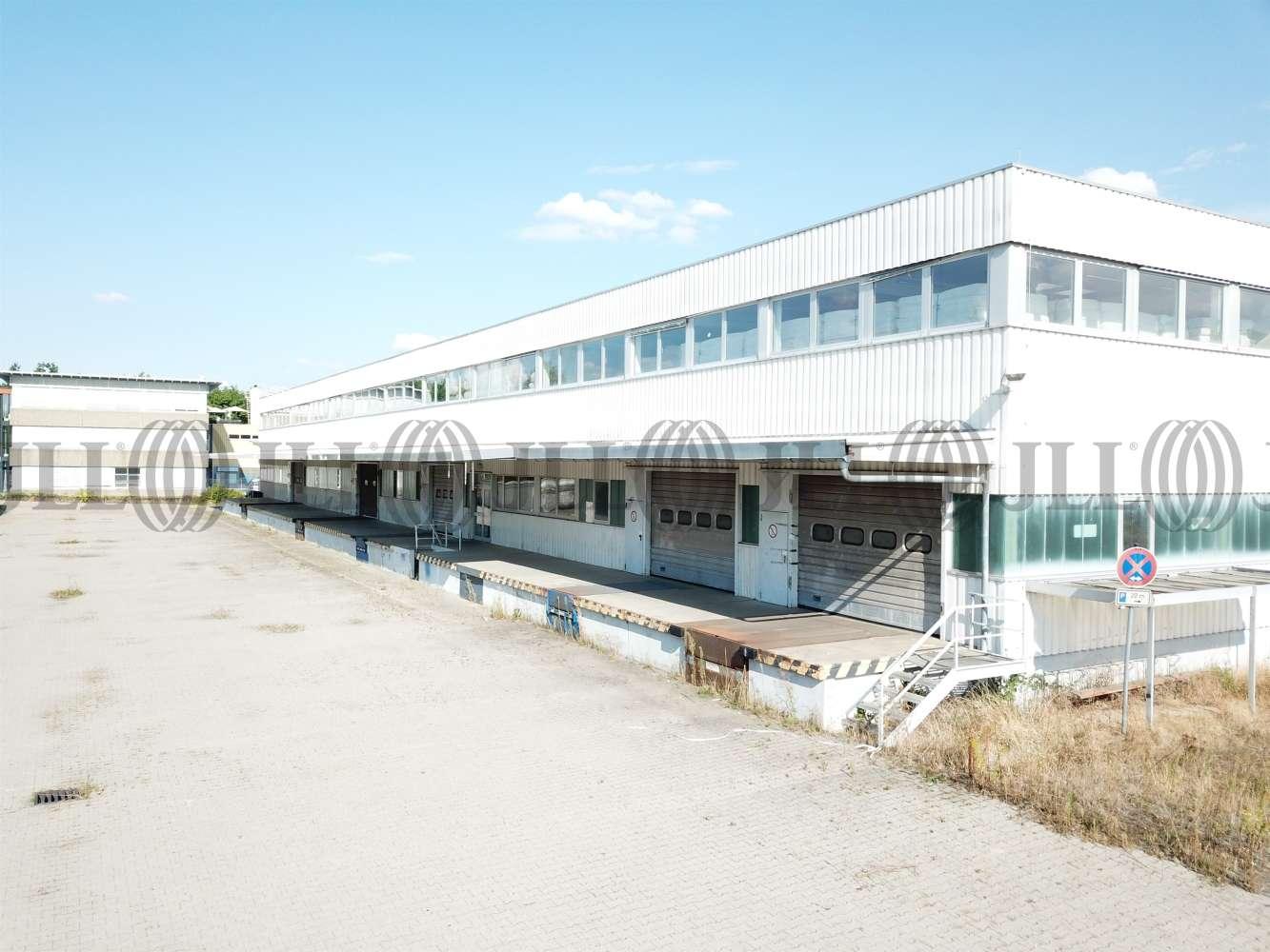Hallen Langen (hessen), 63225 - Halle - Langen (Hessen) - F1229 - 10305426