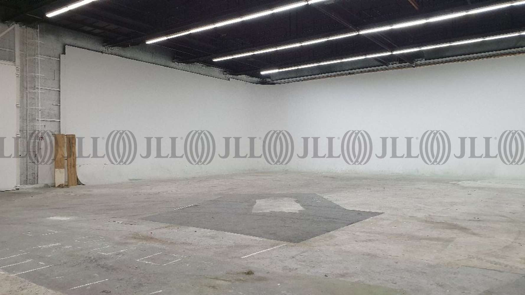 Activités/entrepôt St germain les arpajon, 91180
