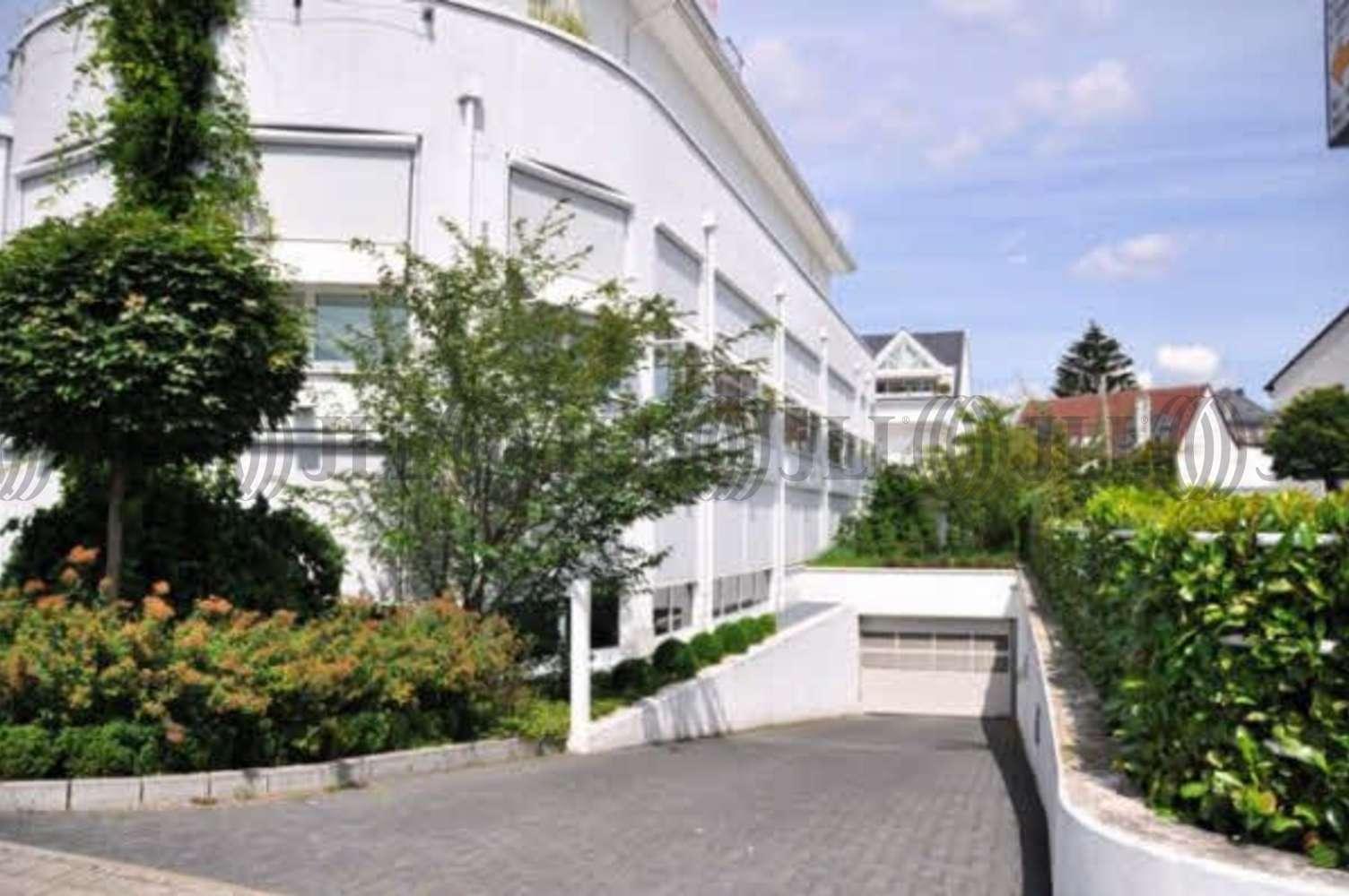 Büros Frankfurt am main, 60435 - Büro - Frankfurt am Main, Eckenheim - F2635 - 10308403