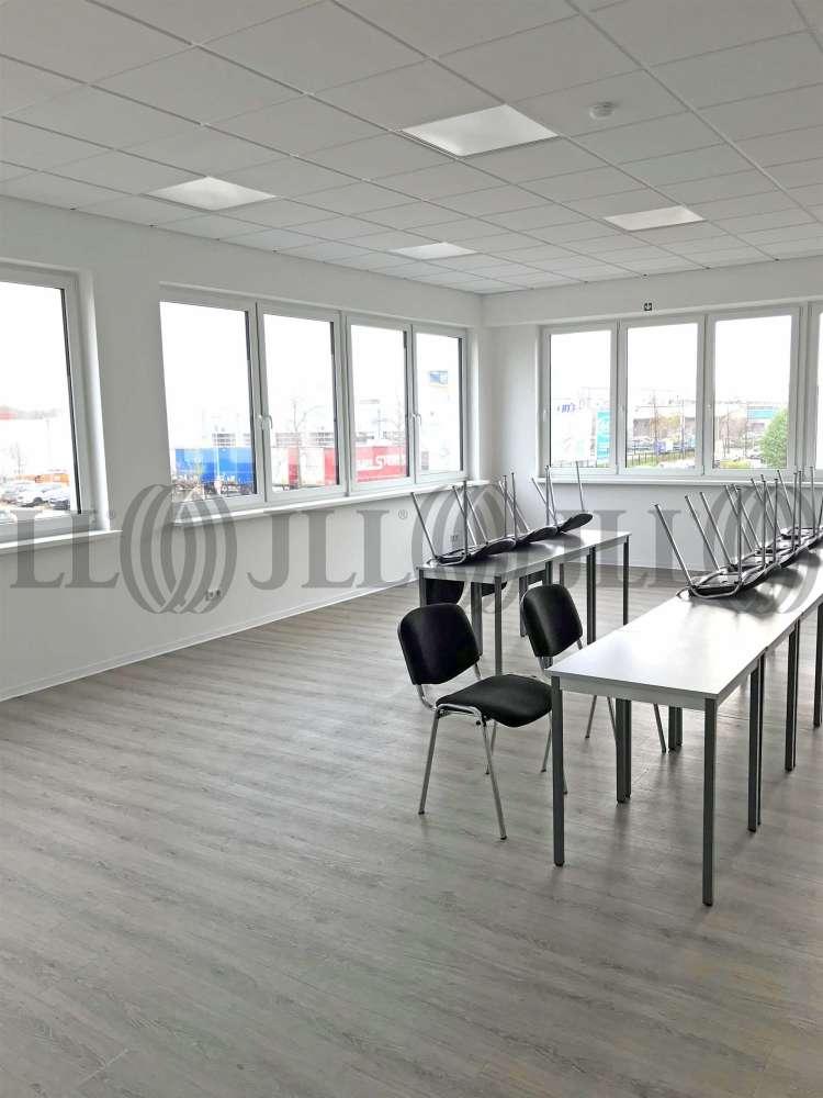Büros Essen, 45356 - Büro - Essen, Bergeborbeck - D2580 - 10308436