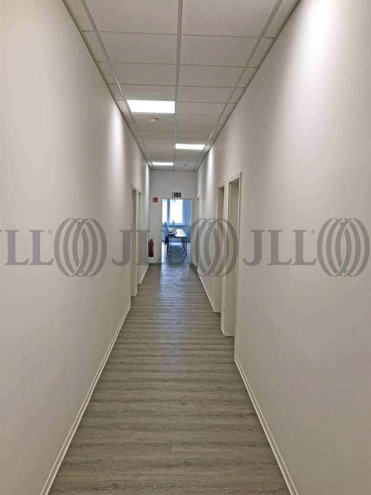 Büros Essen, 45356 - Büro - Essen, Bergeborbeck - D2580 - 10308440