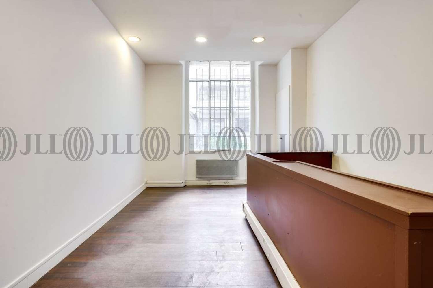 Bureaux Paris, 75002 - 19 RUE DE CLERY - 10309329