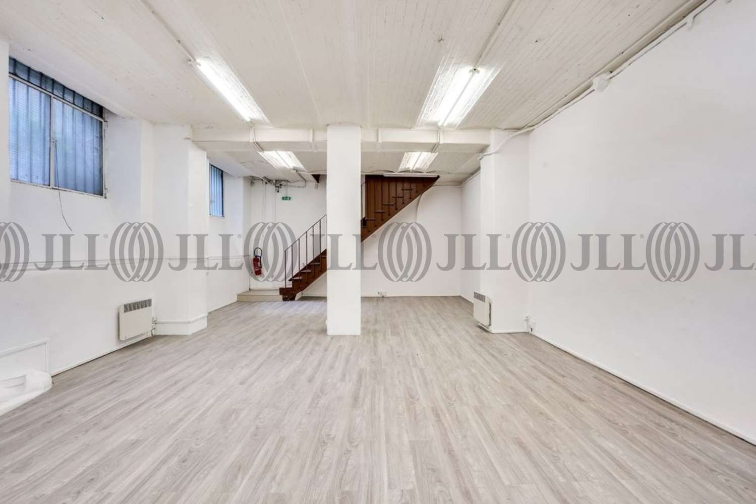 Bureaux Paris, 75002 - 19 RUE DE CLERY - 10309331