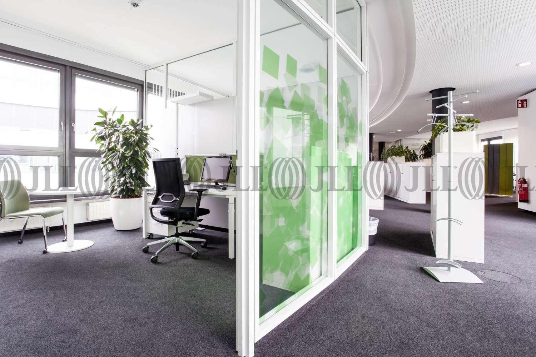 Büros Augsburg, 86167 -  Augsburg, Lechhausen