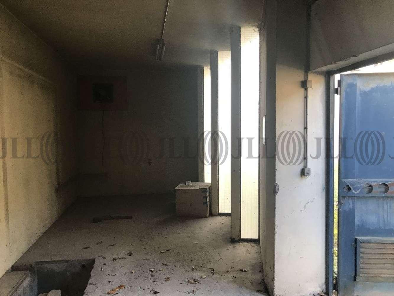 Activités/entrepôt Genay, 69730 - Entrepot à vendre Lyon Nord - Genay - 10312226