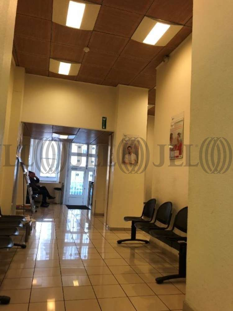 Bureaux Paris, 75009 - 40 RUE CONDORCET - 10313615
