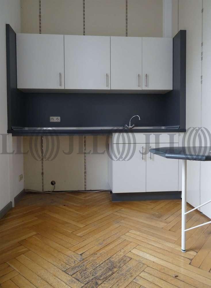 Büros Bad homburg, 61348 - Büro - Bad Homburg - F2638 - 10318939