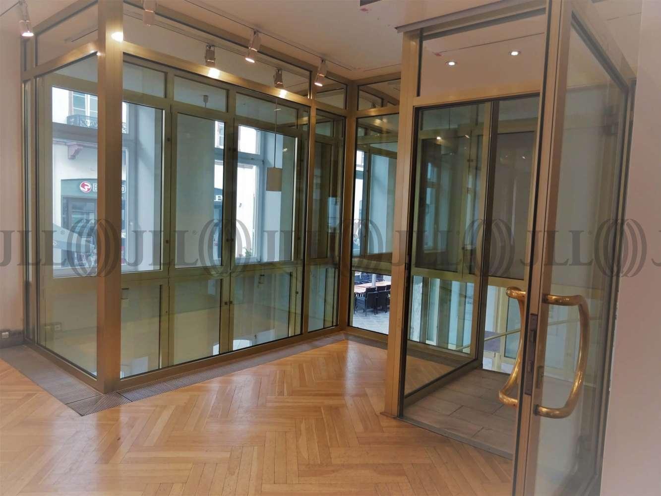 Büros Bad homburg, 61348 - Büro - Bad Homburg - F2638 - 10318940