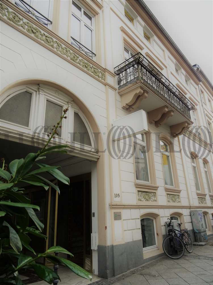 Büros Bad homburg, 61348 - Büro - Bad Homburg - F2638 - 10318942