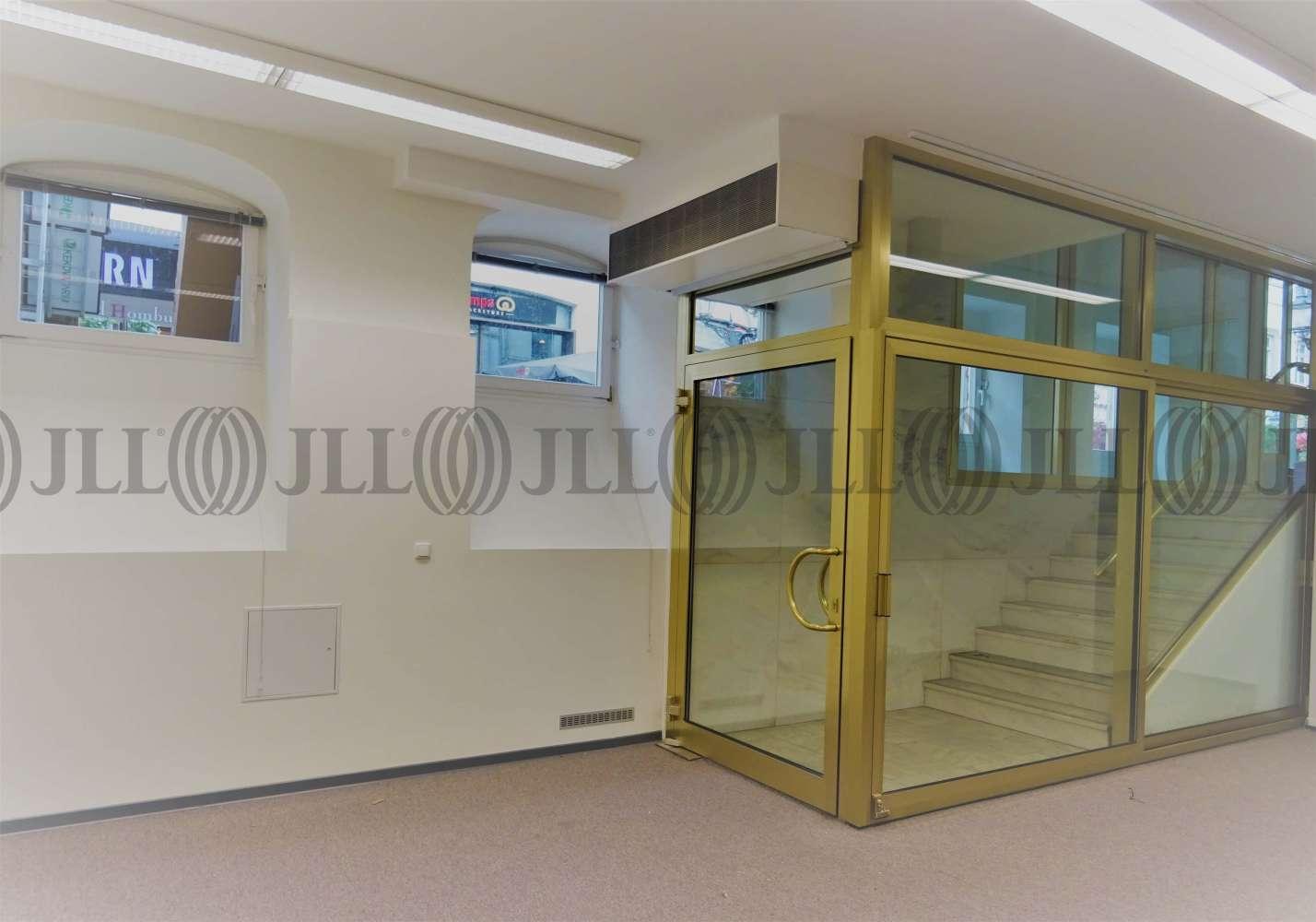 Büros Bad homburg, 61348 - Büro - Bad Homburg - F2638 - 10318943