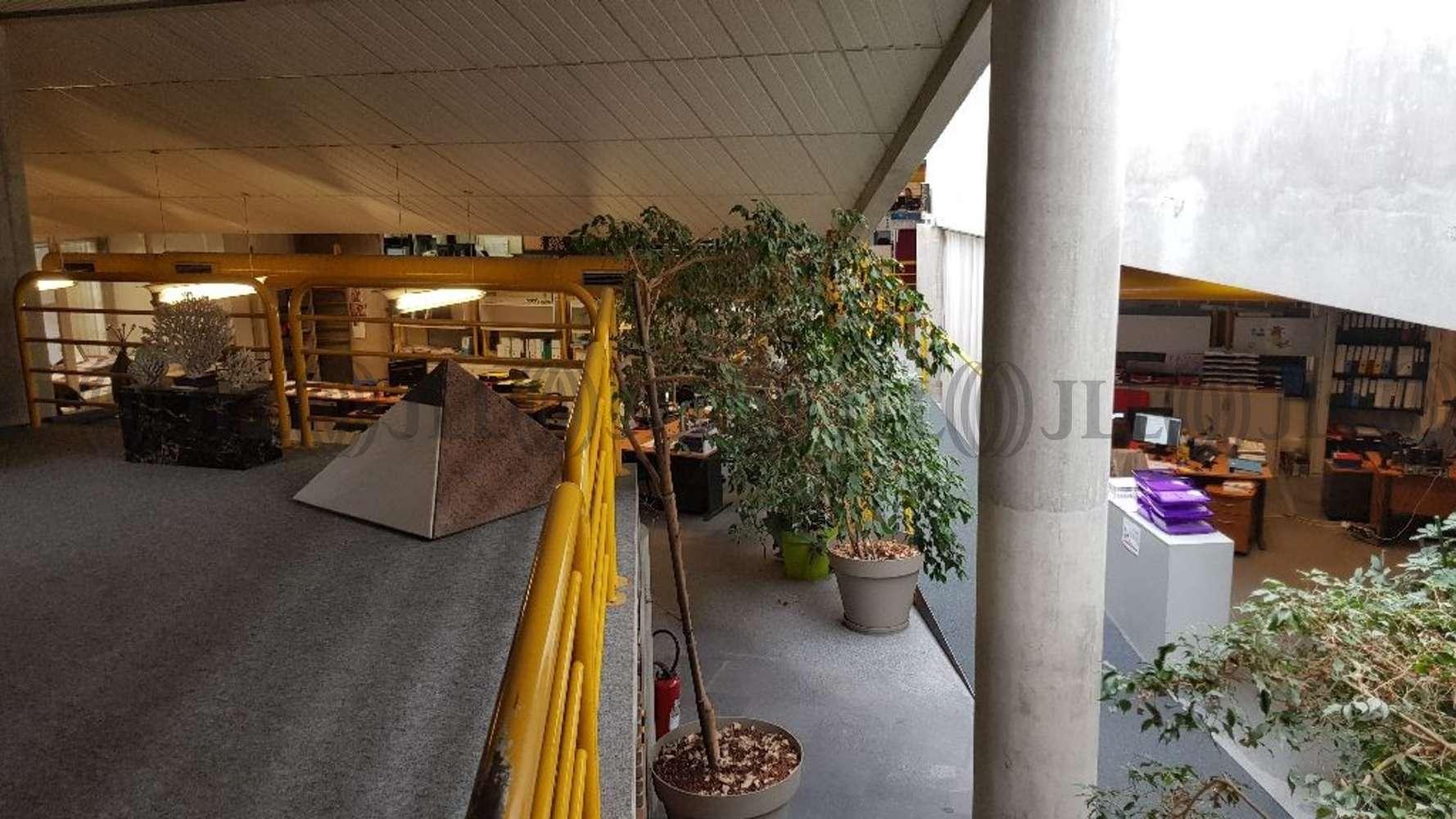 Activités/entrepôt Rillieux la pape, 69140 - Location / Achat bâtiment mixte - Lyon - 10319657