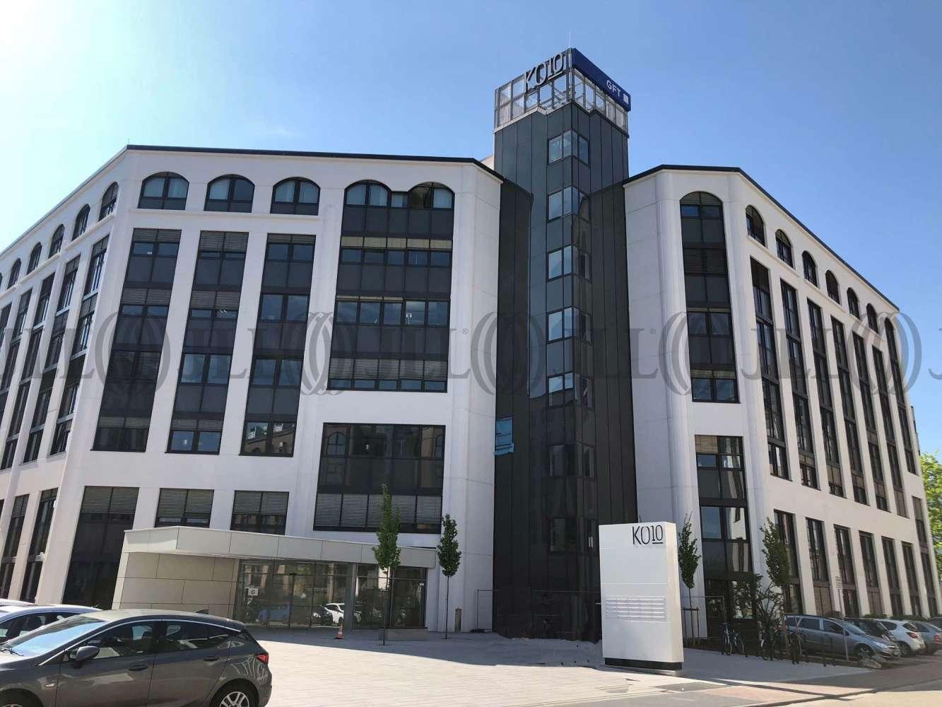 Büros Eschborn, 65760 - Büro - Eschborn - F1282 - 10319756