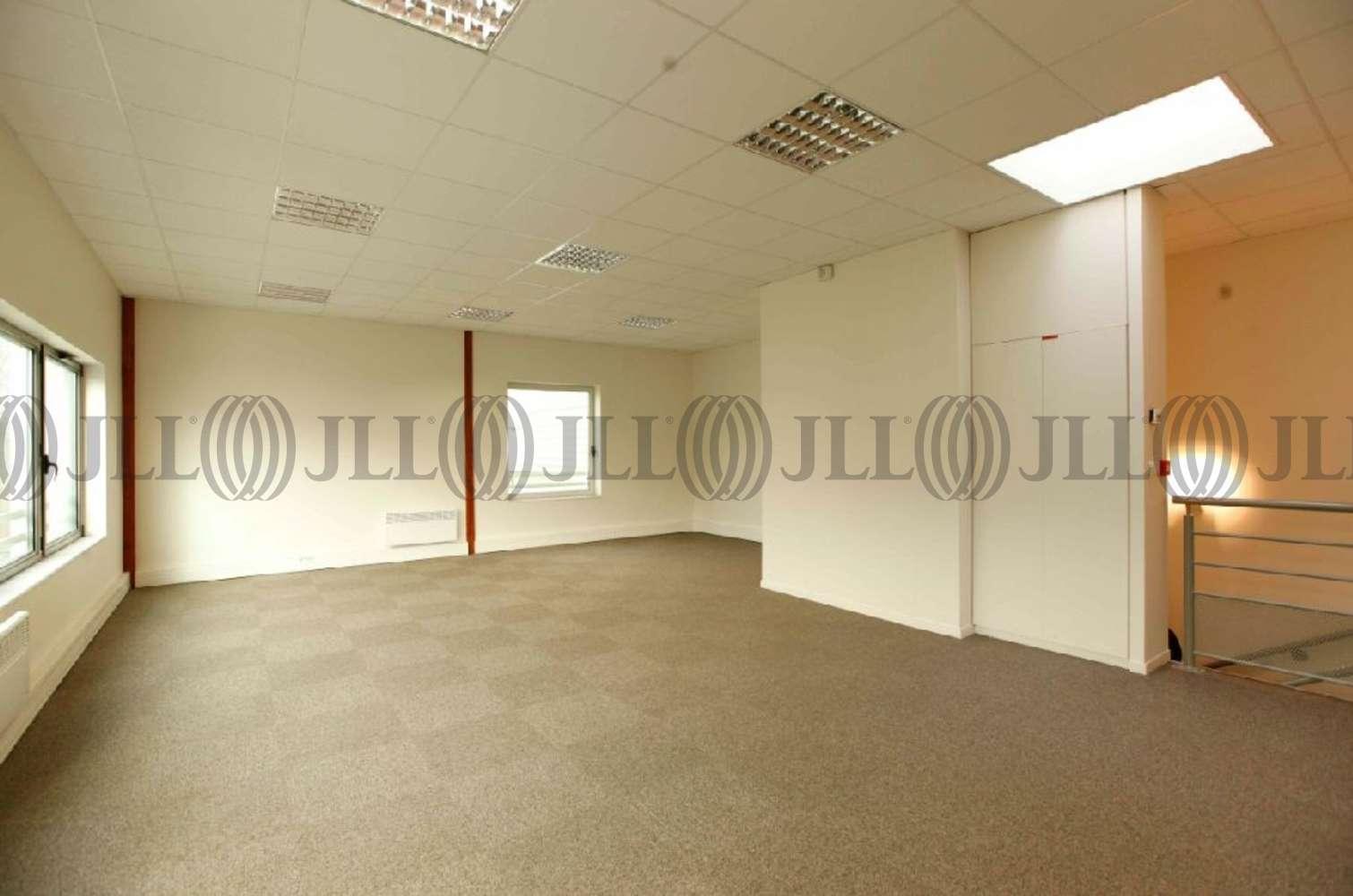 Activités/entrepôt Le bourget, 93350 - LE PARC DE L'ESPACE - 10321080