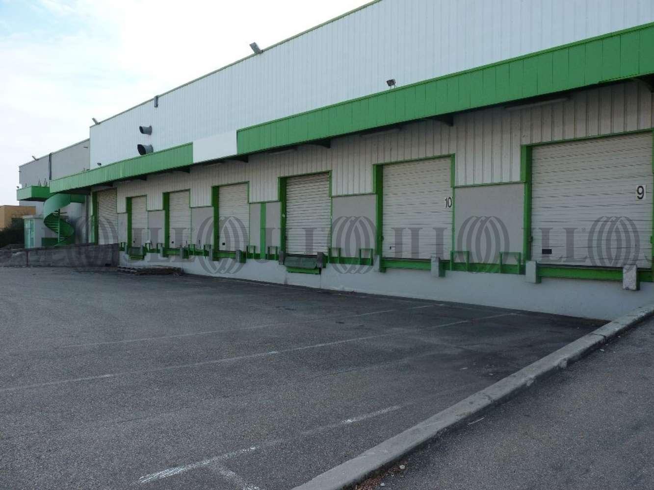 Activités/entrepôt Genas, 69740 - Location entrepot Genas - Lyon Est (69) - 10322577