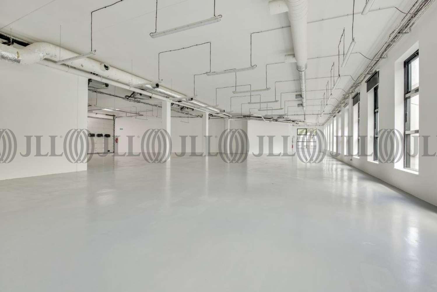 Bureaux Clichy, 92110 - LE CAPELLA - 10322594