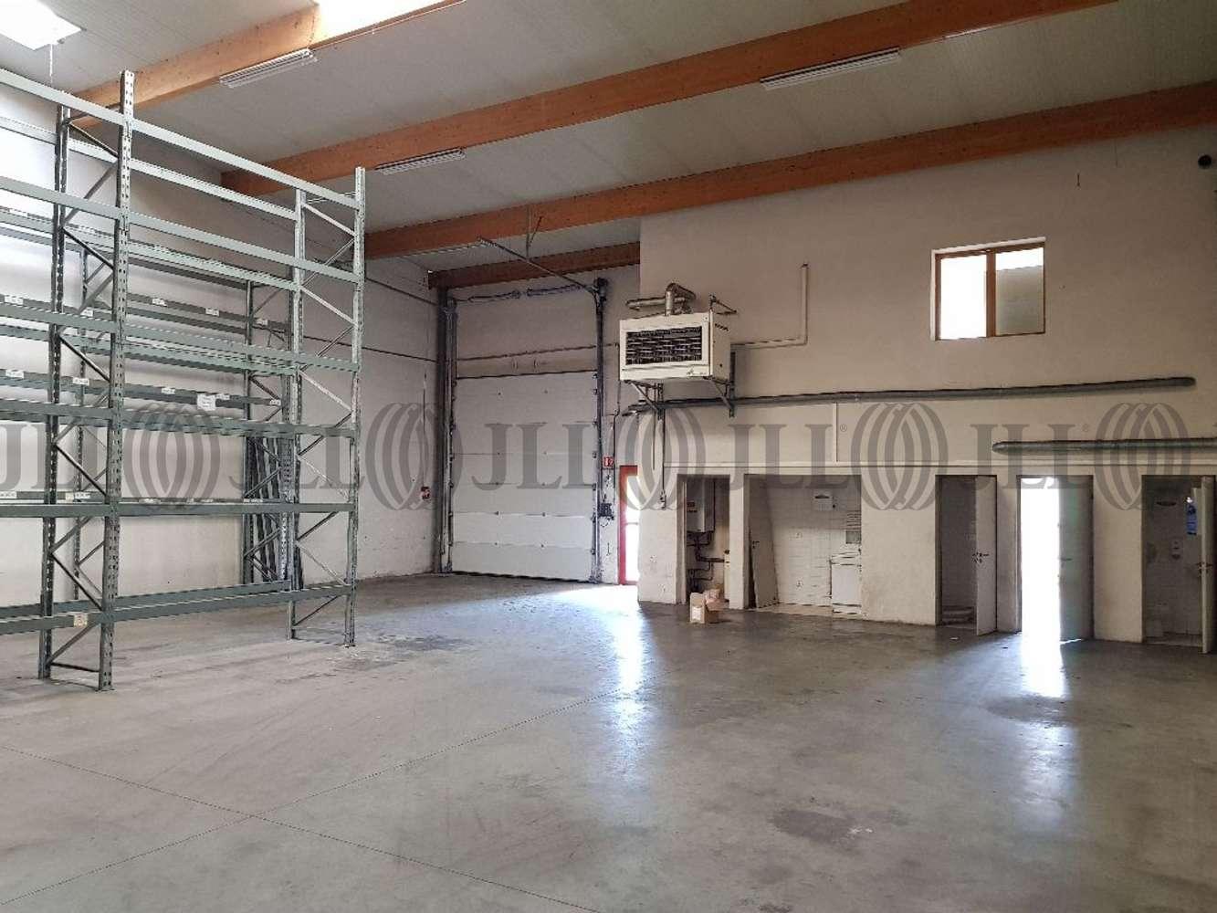 Activités/entrepôt Meyzieu, 69330 - ACHAT ENTREPOT LYON EST (MEYZIEU, 69) - 10324043