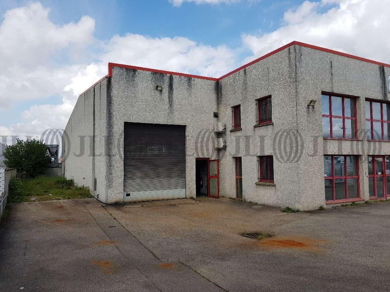 Activités/entrepôt Meyzieu, 69330 - ACHAT ENTREPOT LYON EST (MEYZIEU, 69) - 10324045