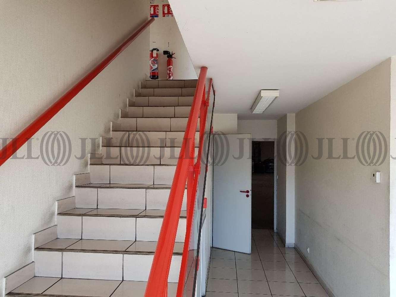 Activités/entrepôt Meyzieu, 69330 - ACHAT ENTREPOT LYON EST (MEYZIEU, 69) - 10324046