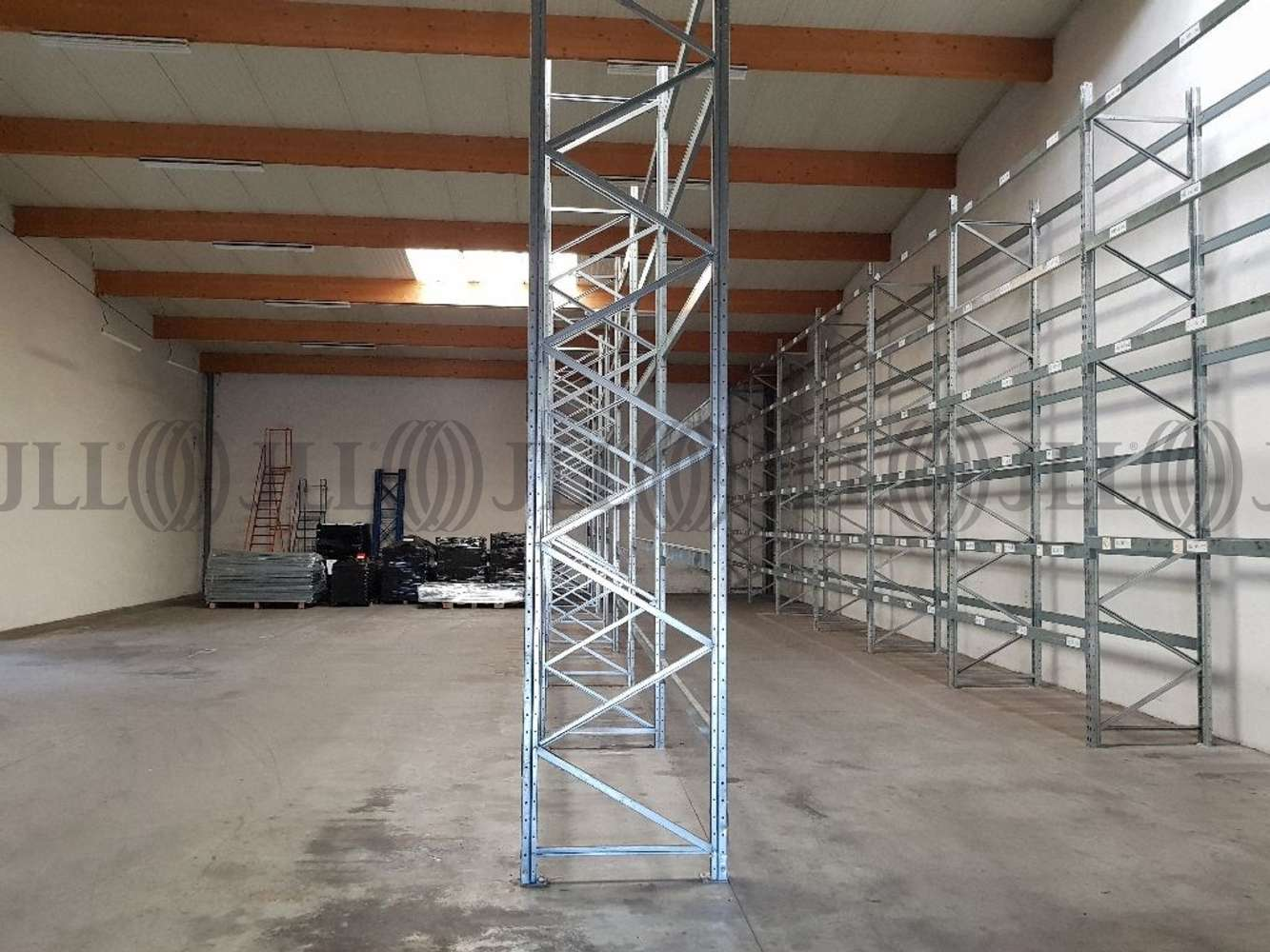 Activités/entrepôt Meyzieu, 69330 - ACHAT ENTREPOT LYON EST (MEYZIEU, 69) - 10324047