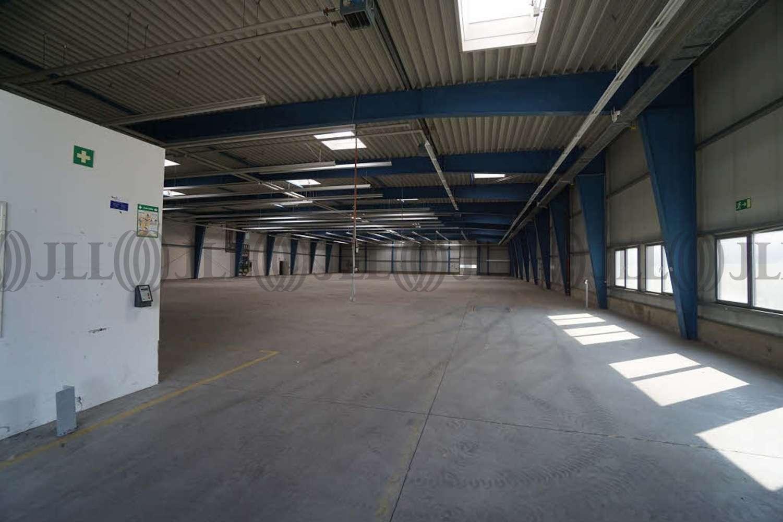 Hallen Zwenkau, 04442