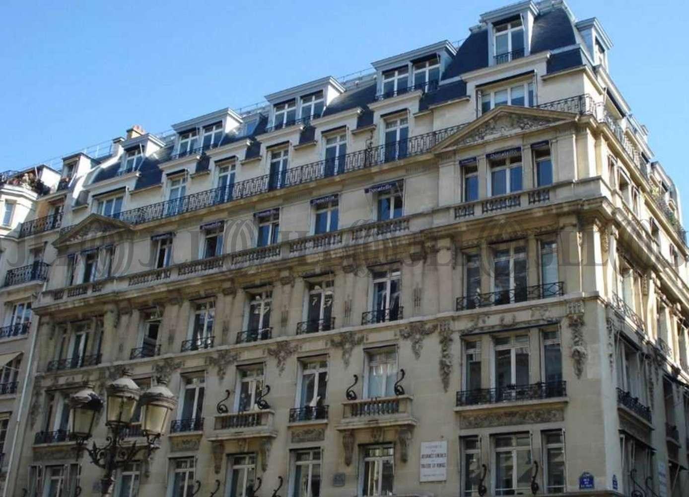 Bureaux Paris, 75002 - 18-20 RUE DE LA PAIX - 10325565