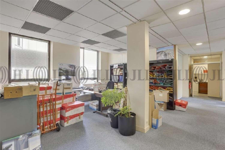 Bureaux Paris, 75014 - 9-11 BOULEVARD BRUNE - 10325609