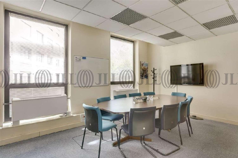 Bureaux Paris, 75014 - 9-11 BOULEVARD BRUNE - 10325611