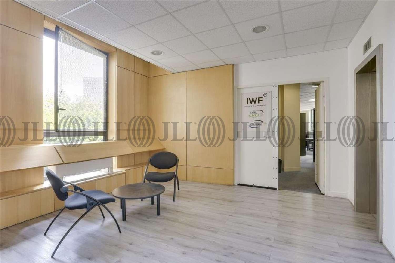 Bureaux Paris, 75014 - 9-11 BOULEVARD BRUNE - 10325613