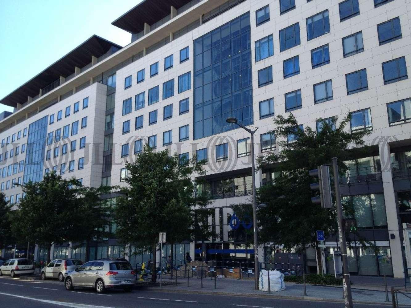 Bureaux Lyon, 69003 - LE VIP - 10326975