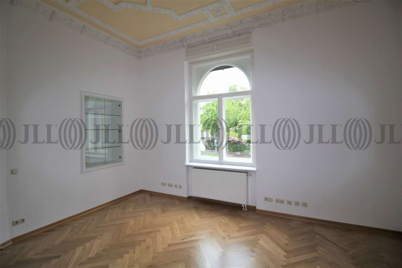 Büros Dresden, 01219 - Büro - Dresden, Strehlen - B1700 - 10330688